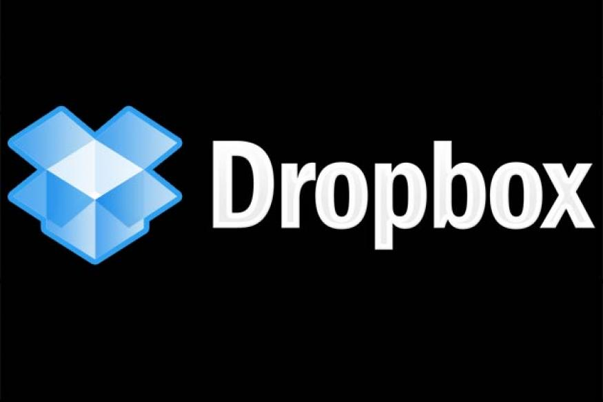 Dropbox to acquire email management startup Mailbox