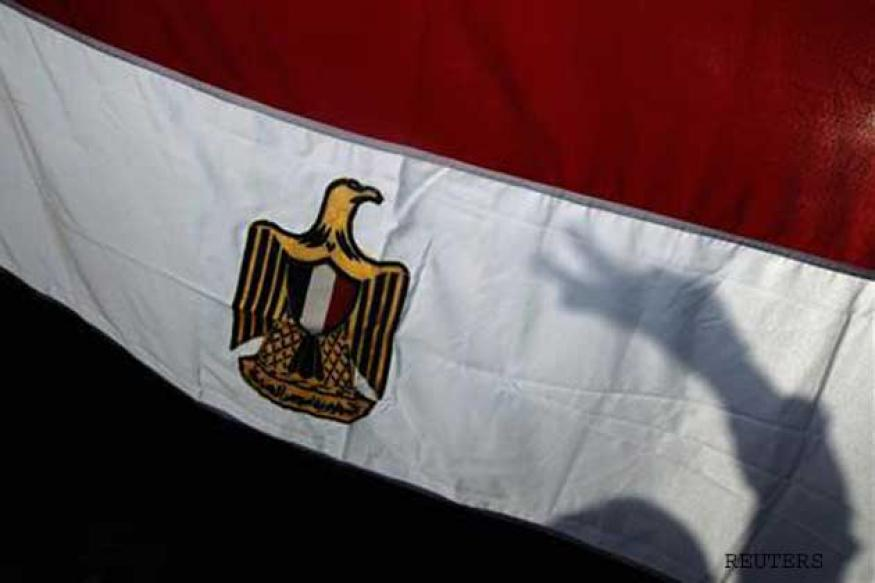 Egypt court suspends parliamentary elections