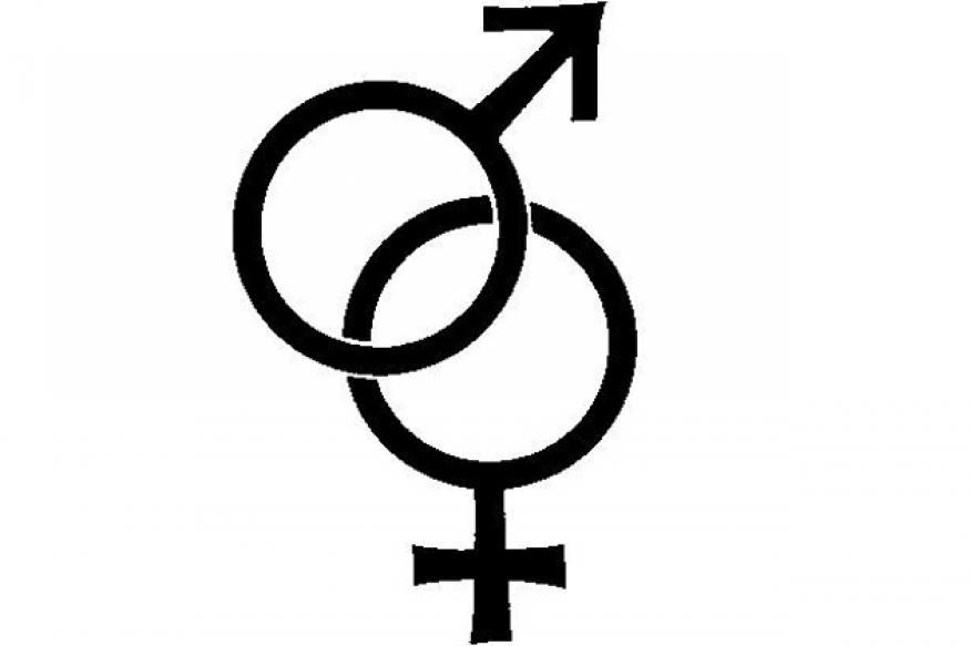 MLA demands withdrawal of book for promoting 'gender bias'