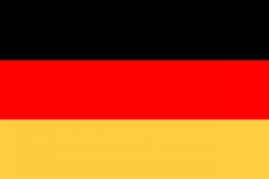 German Police arrest Pakistani in drone spying case