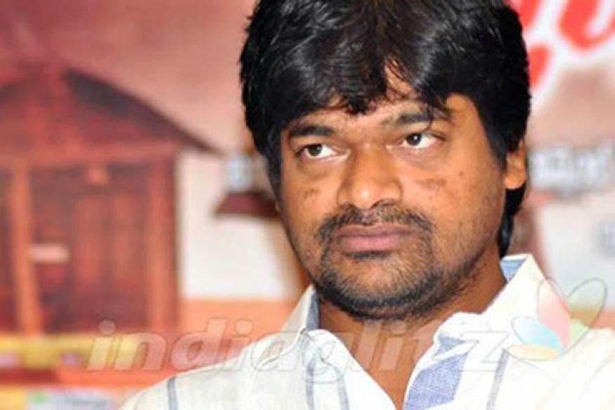 Director Harish Shankar turns a year older today