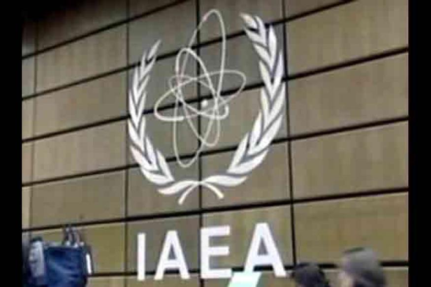 Nuclear power vital for India's growth: IAEA