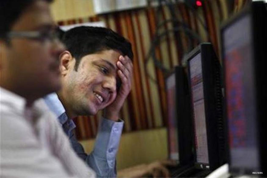 Investor pessimism in India overdone: Deutsche Bank