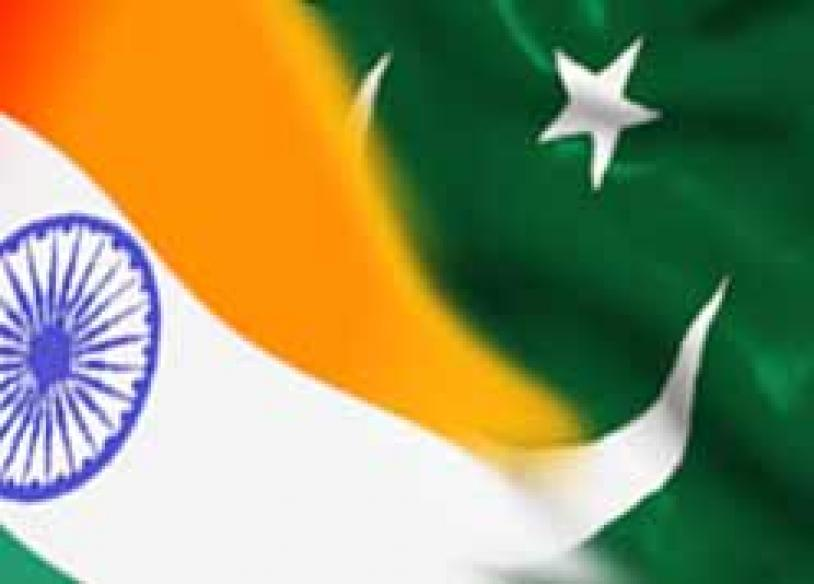 Decisions to improve ties with India in coming weeks: Pak