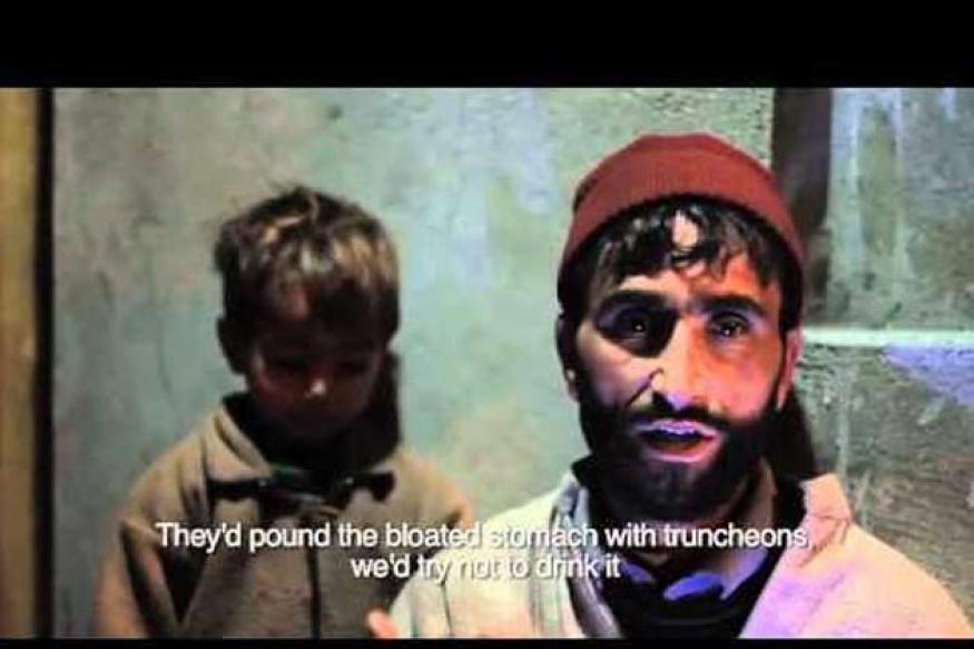 Watch: National Award winning film 'Inshallah, Kashmir'