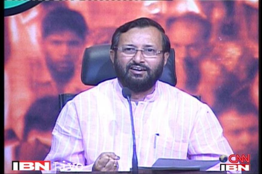 BJP demands CBI probe in farmers loan waiver 'scam'
