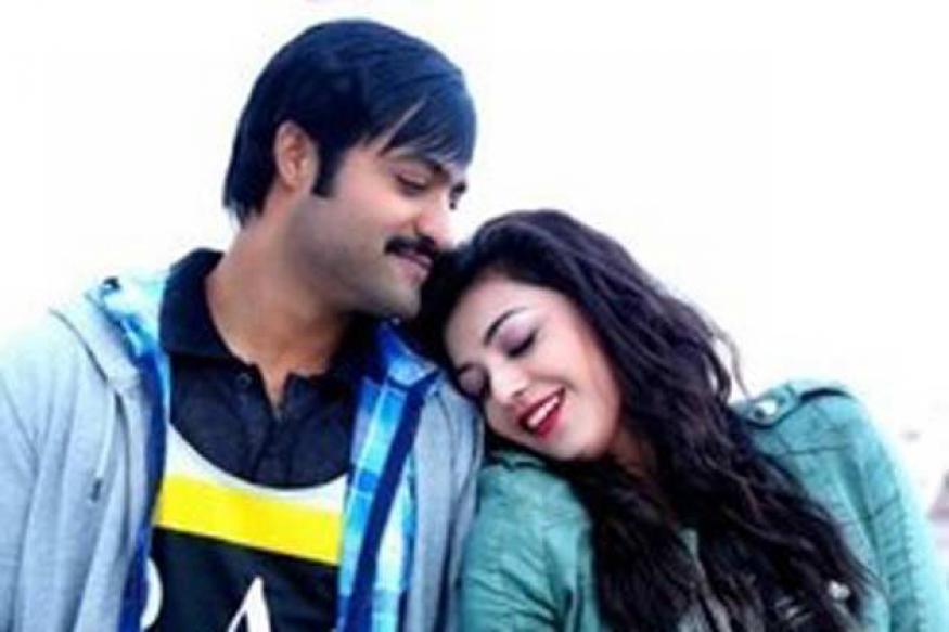 Malayalam movie 'Kanna Padam' set to hit box office