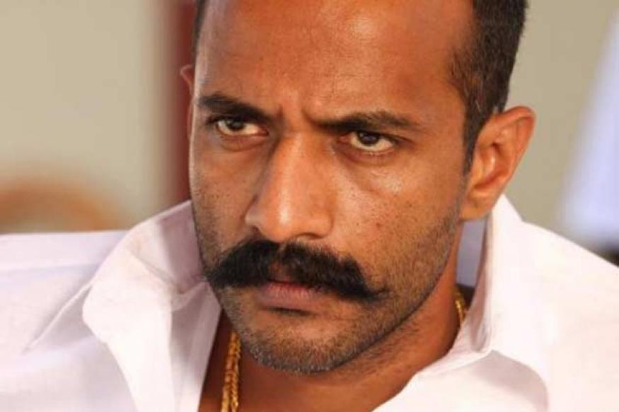 Tamil actor Kishore to star in 'Valal'