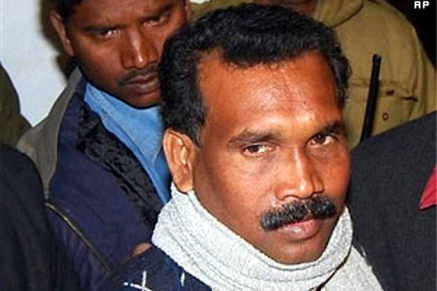 Koda acquitted in pollution control board scam