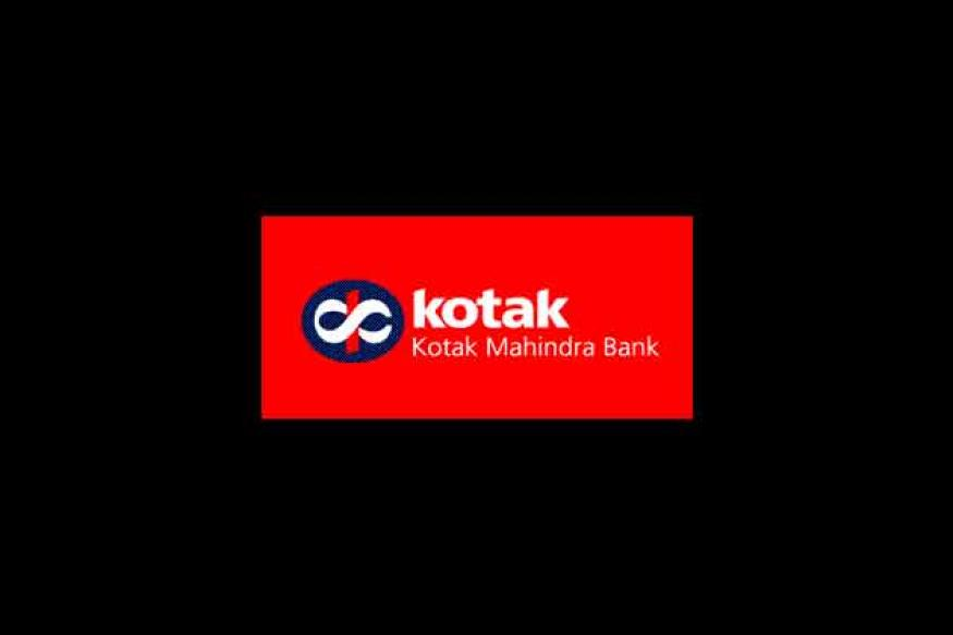 Money laundering by banks: Kotak Mahindra denies allegations