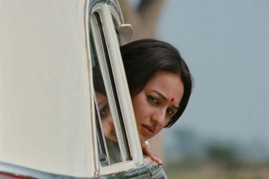 Lootera: Is the background score copied from 'One Day'?