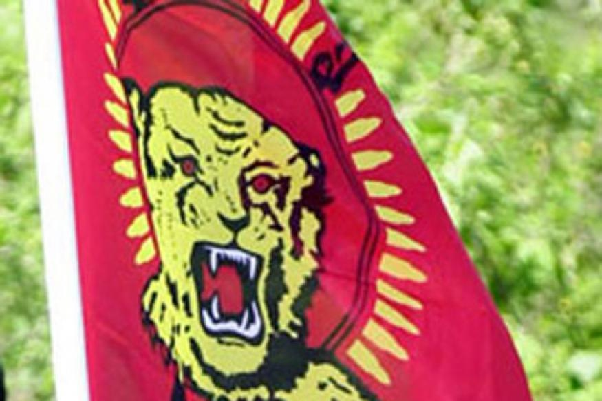 TN: Students' protest on Lankan Tamils issue continues