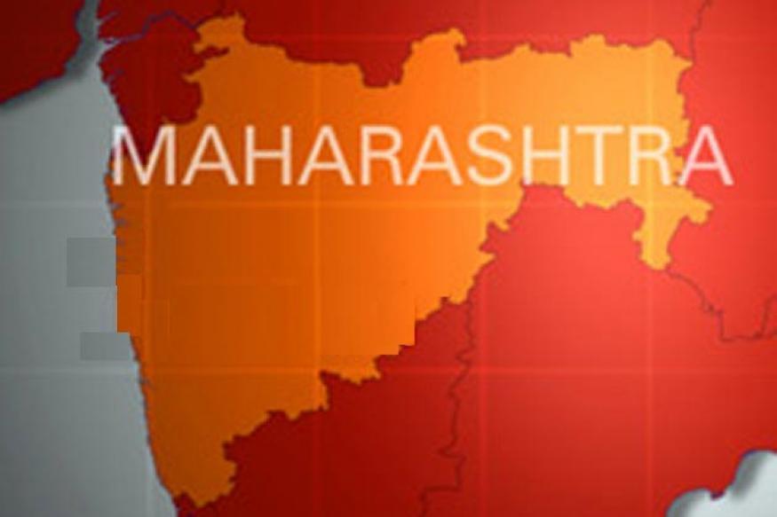 Maharashtra: 2 commandos injured in an encounter with Maoists