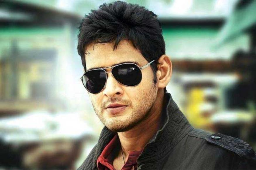 Jolly LLB: Is Mahesh Babu going to act in the Telugu remake?