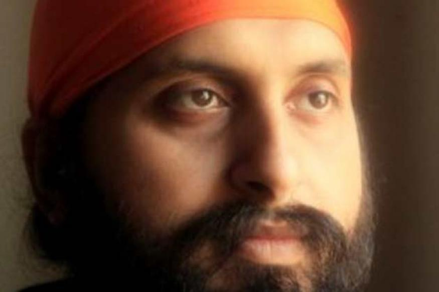 Manjeet Singh's 'Chenu' selected for Cannes' L'Atelier