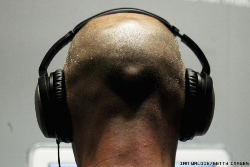 Google, Apple, Amazon test music streaming waters