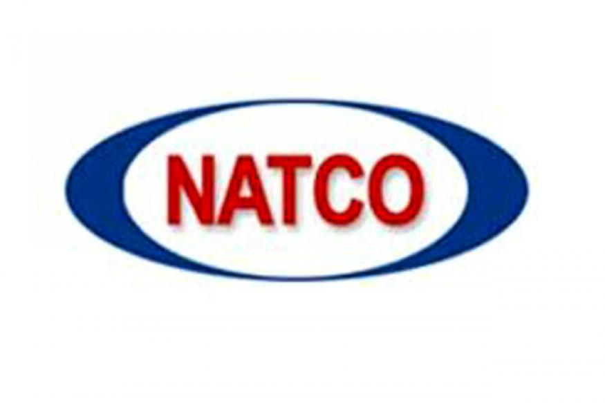 Natco Pharma shares surge 5.3 pc after patent ruling