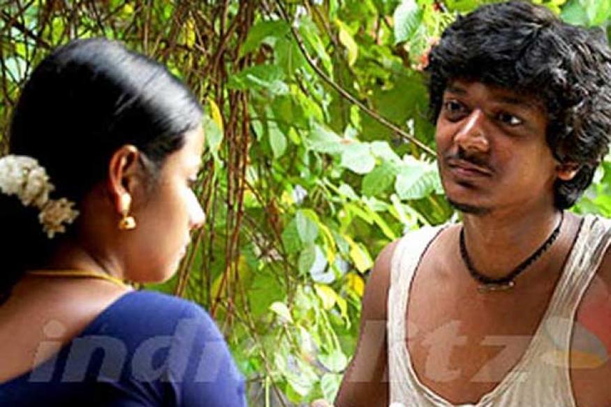 'Vazhakku En 18/9', 'Eega' wins best regional films