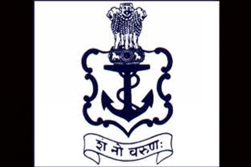 Naval chopper crash: Bodies of missing personnel found