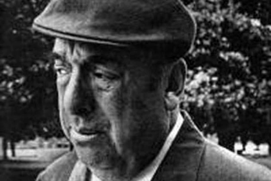 Watch: Animation film on Neruda's poem 'The Me Bird'