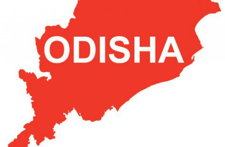 Police official beaten up at Odisha Congress headquarters