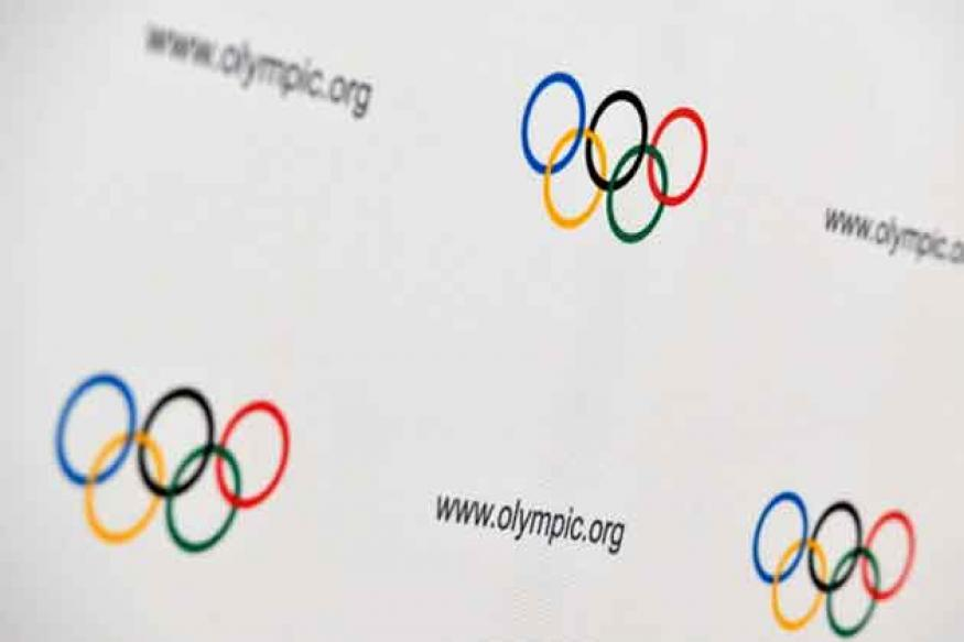 Vienna residents reject city's 2028 Olympic Games bid