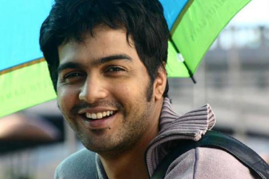 Tamil review: 'Onbathula Guru' lacks a good script