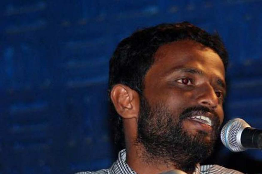 Comedy gives liberty to be comically creative: Pandiraj