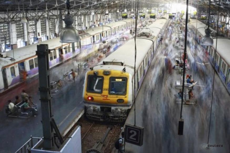 Railways to name train after Delhi braveheart