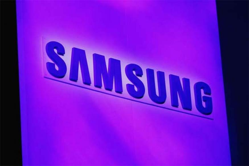 Watch: First Galaxy S IV teaser video