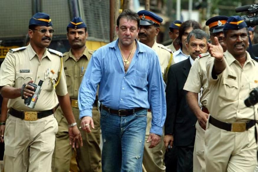 Shatrughan Sinha joins pleas for leniency to Sanjay Dutt