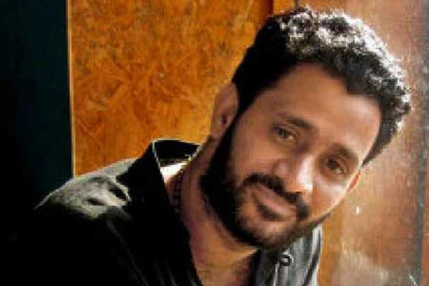I am not doing a film with Rajinikanth: Resul Pookutty