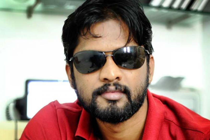 Happy to graduate from a villain to hero: Soundaraja