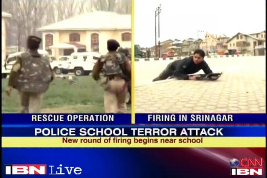 J&K terror attack: Big questions