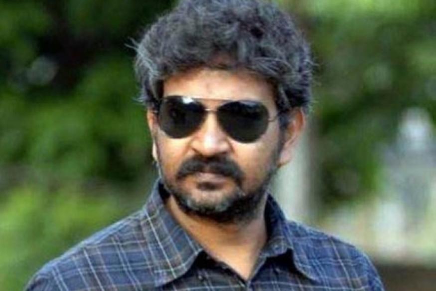 Rajamouli's Telugu film 'Eega' wins Best regional film
