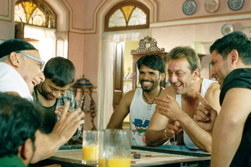 Munna Bhai: What will happen to the lovable gangster now?