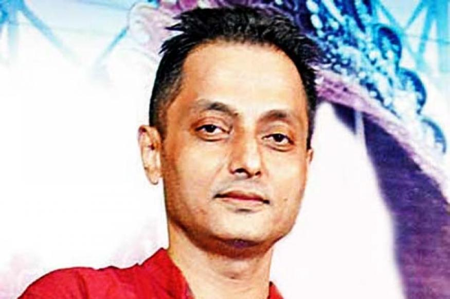 My journey has been tough but immensely enjoyable: Sujoy Ghosh