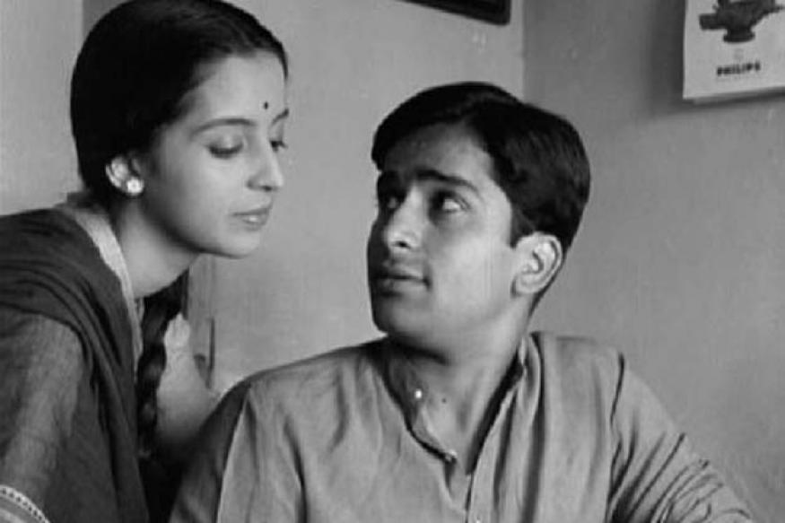 100 Years of Indian Cinema: How we got our first English film