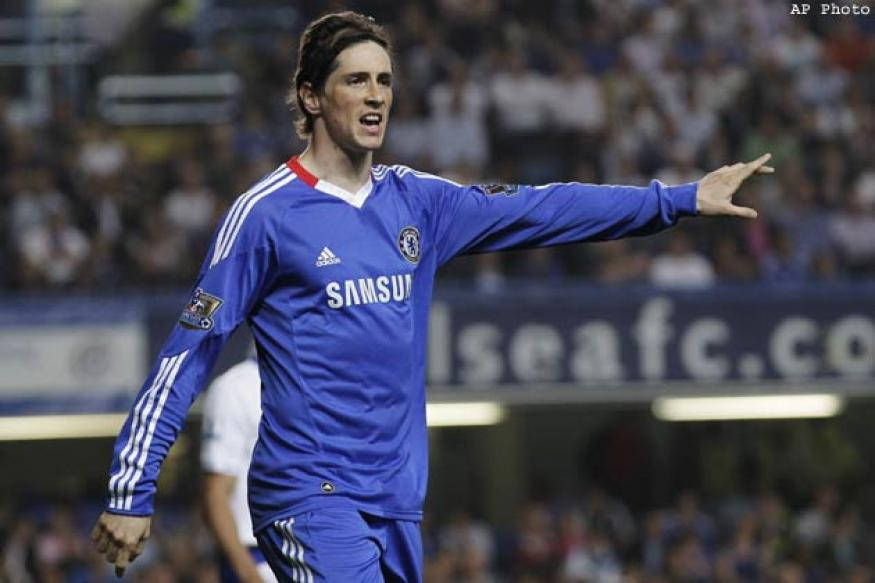 Burger ad mocking Torres ordered to be removed