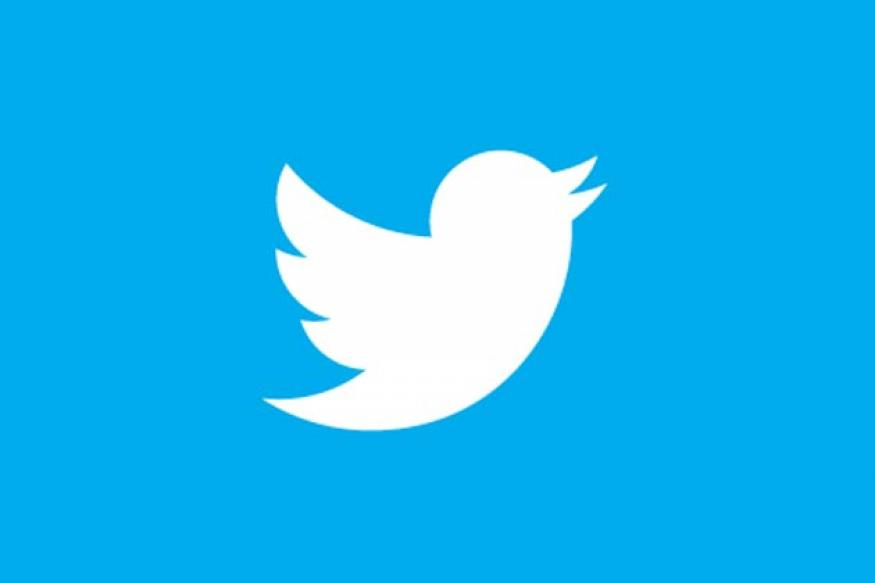 Men complain more on Twitter than women: study