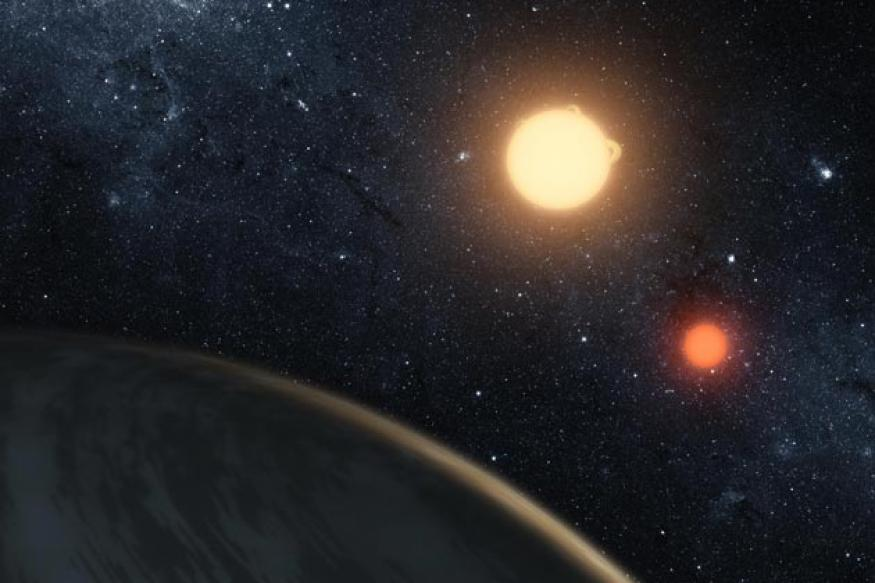 Universe ages 80 million years, Big Bang gets clearer