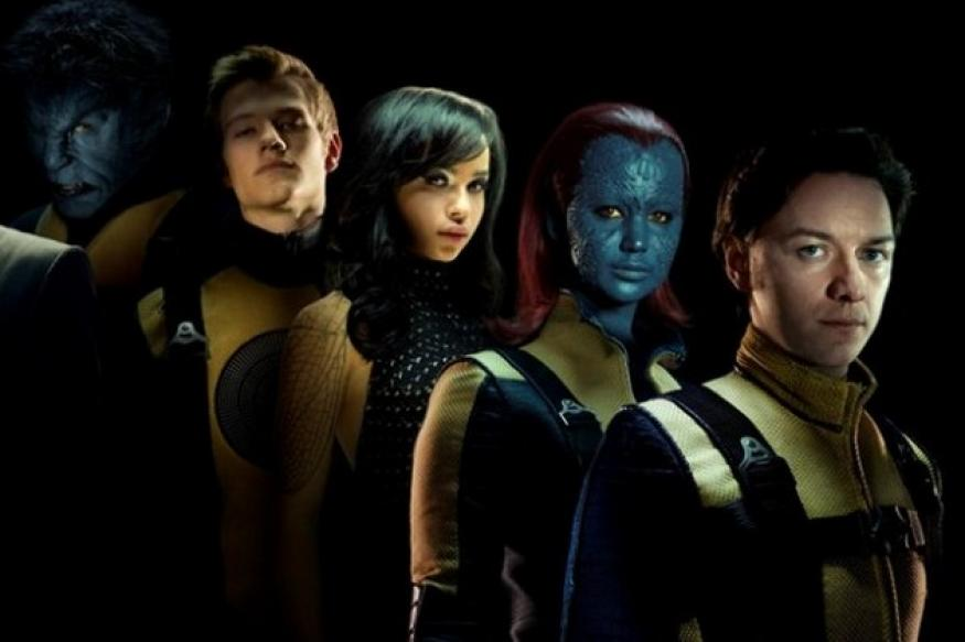 Letting 'X-Men' go was traumatising: Bryan Singer