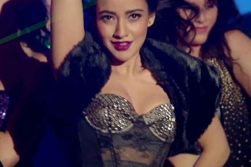 'Yamla Pagla Deewana 2' is my biggest film so far: Neha Sharma
