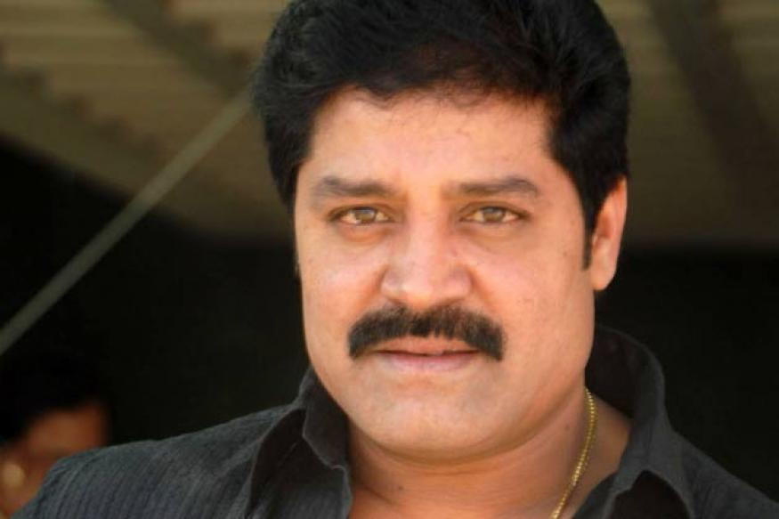 All actors deserve to be treated equally: Telugu actor