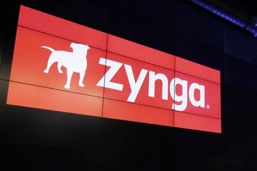 Zynga relaunches gaming site, loosens Facebook ties