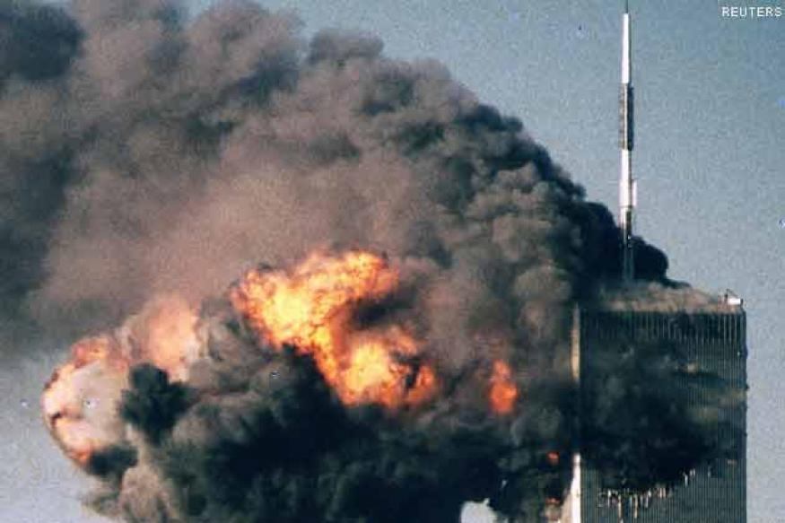 9/11 attacks: Vanishing files delay Guantanamo hearings