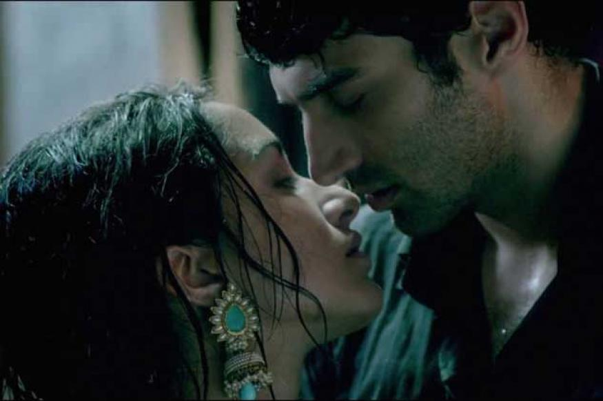 Aashiqui 2 Full Movie Video Mp4