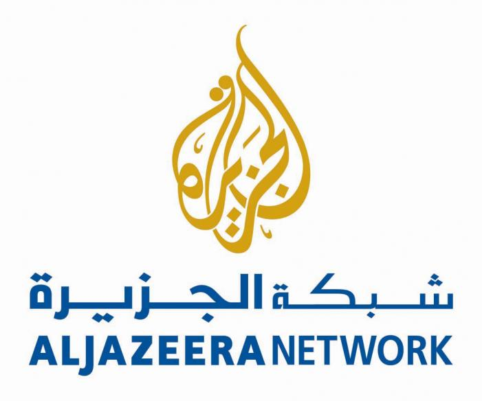 Iraq suspends Al-Jazeera and 9 Iraqi TV channels