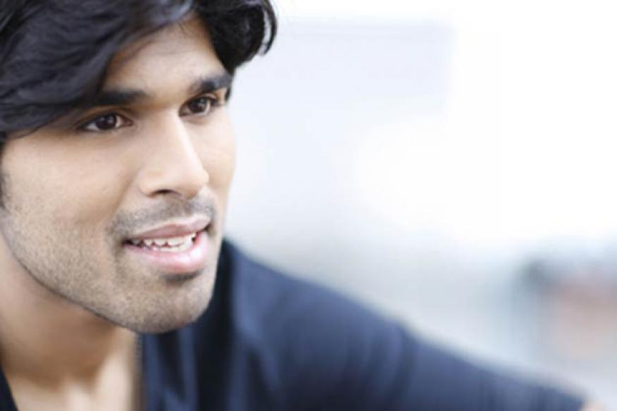allu sirish lavanya tripathi movie