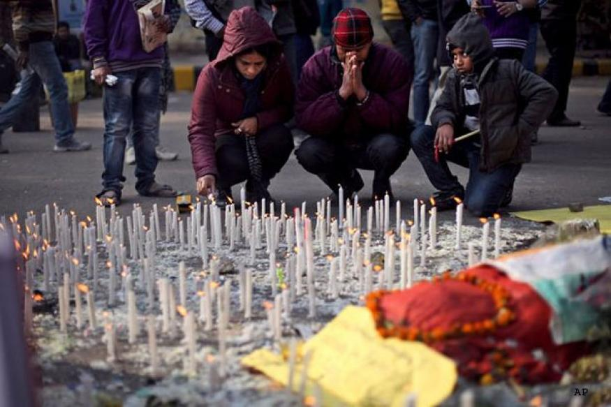 Shame continues: Ghansore minor rape victim dies in Nagpur hospital
